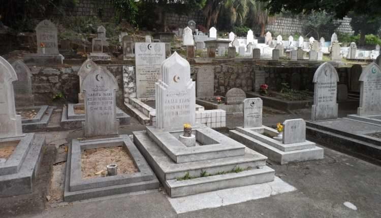 poem death bed Dr Shehzad Saleem
