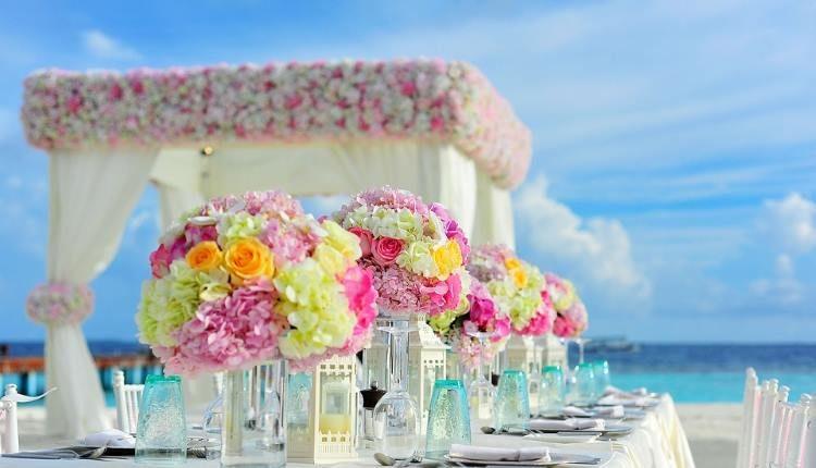 marriage non-muslim dr shehzad saleem