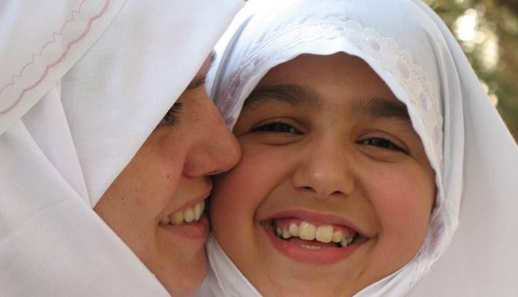 poem mother dr shehzad saleem
