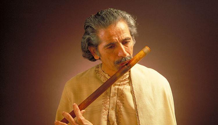 music in islam dr shehzad saleem
