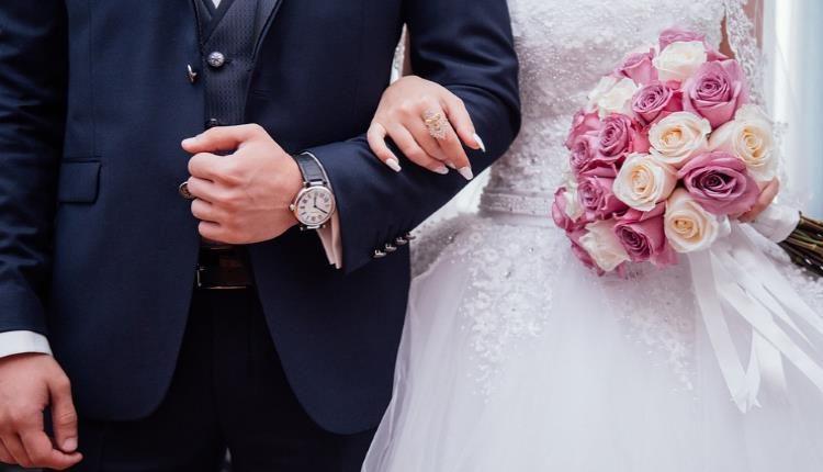 successful marriage dr shehzad saleem
