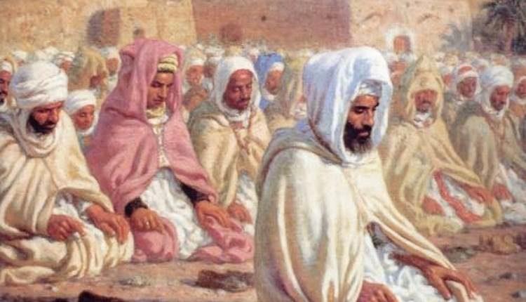 humility poem dr shehzad saleem