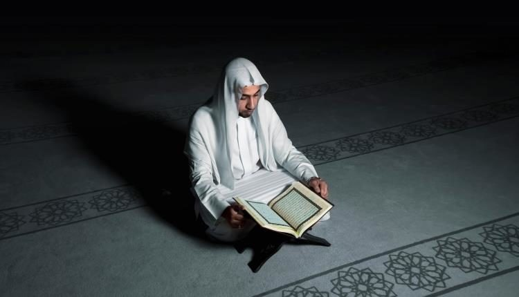 islamic scholar dr shehzad saleem